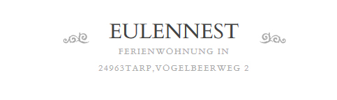 Eulennest